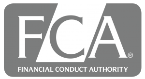 fca-financial-conduct-authority-seeklogo.com